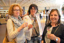 st-laurentius-kylltal-champagnefahrt