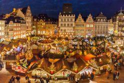 weihnachtsmarkt-trier