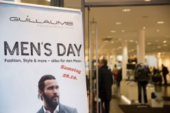 guillaume-mens-day