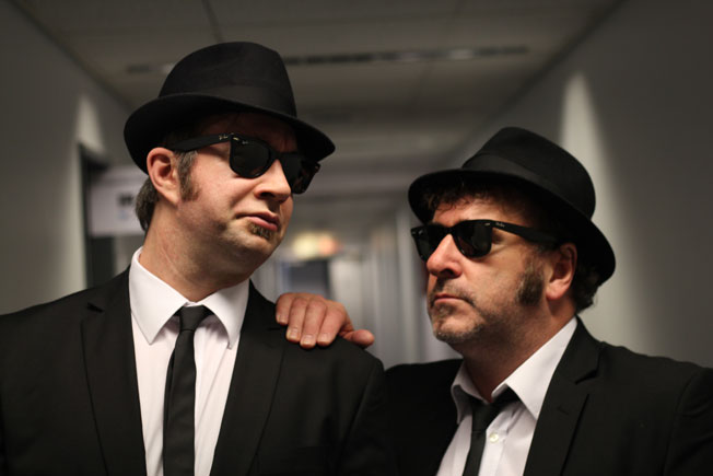 Blues-Brothers-Approved