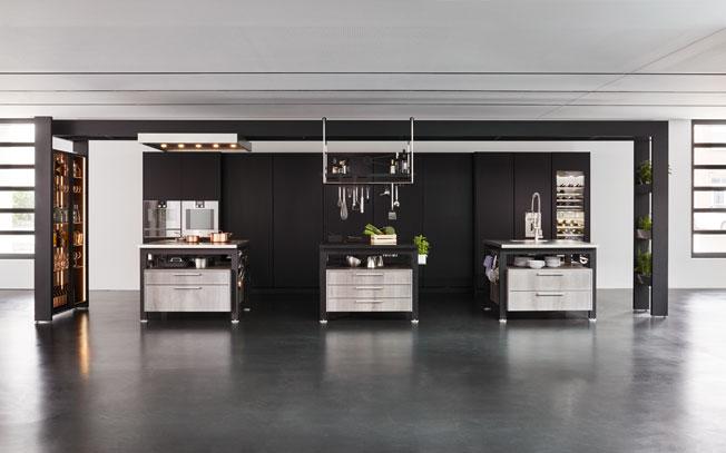 eggersmann k chen top magazin trier ihr magazin und gastronomie guide. Black Bedroom Furniture Sets. Home Design Ideas