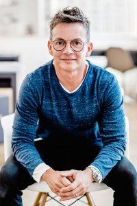 Jos-Ruschel, Augenoptikermeister