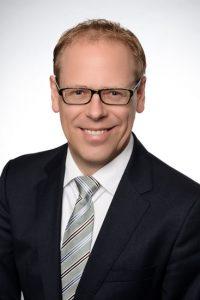 Dirk Stöwer