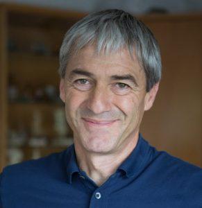 Dr. med. Holger Ossen