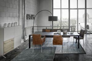 fischer-home-contur-kollektion