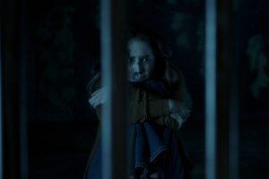 insidious-the-last-key-film