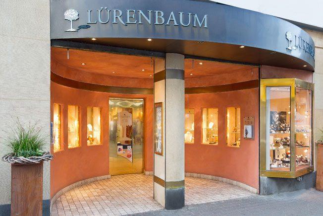 Juwelier Lürenbaum