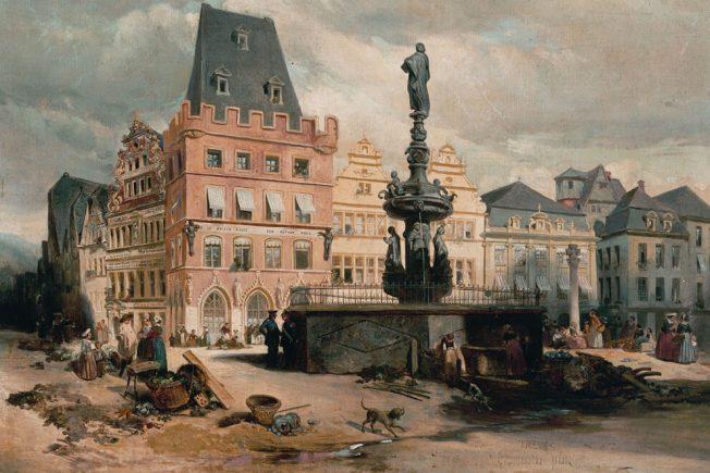 Bouet-Hauptmarkt-mit-Steipe