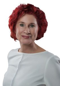 Christine-Kneib-Wonnebauer