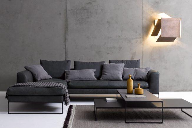 Cor-Mell-Lounge