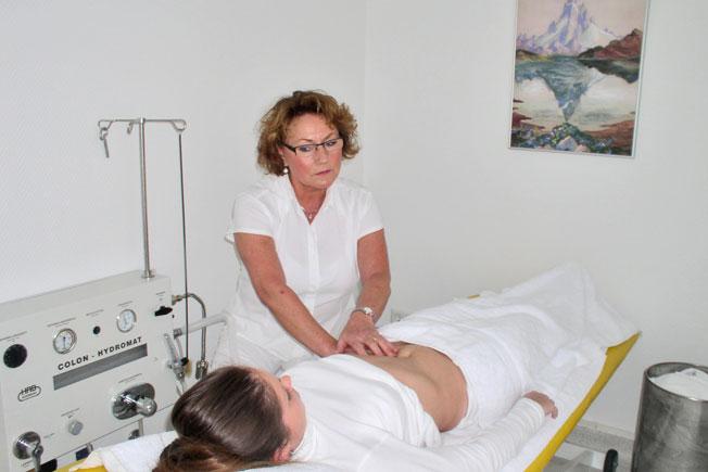 Luisan-Colon-Hydro-Therapie
