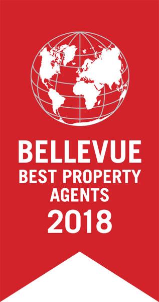 bellevue-best-property-agents-2018