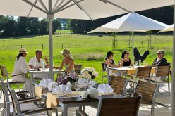 landidyll-hotel-restaurant-birkenhof