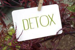 luisan-detox