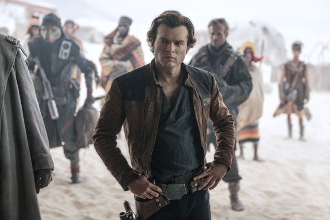 solo-a-star-wars-story-film