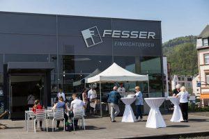 fesser-season-opening-210418