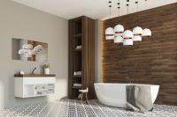 Trends für das moderne Bad