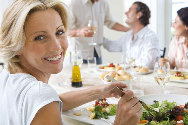 fit-konzentriert-mit-vitamin-c