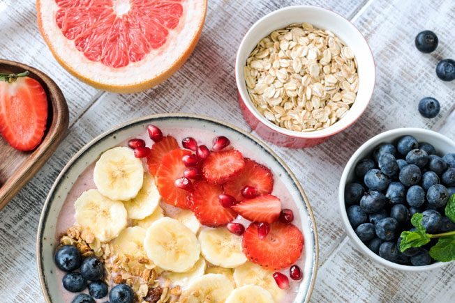 foodtrend-acai-bowl