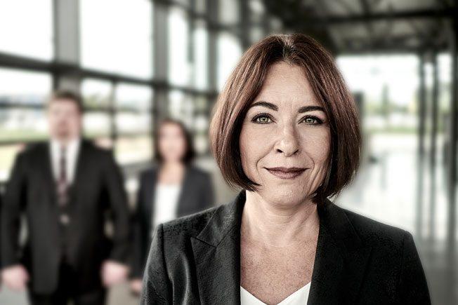 Jutta Christen