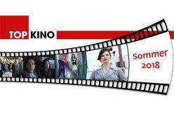 top-kino-02-2018
