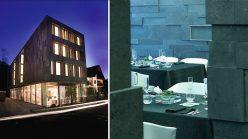 Becker's Hotel und Restaurant