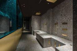 Hydrotherapie zu Hause: Wassergenuss wie im Hotel