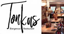 Tonkas Biergenuss & Restaurant