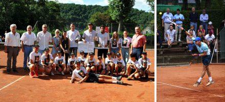 Einzelfinale-Siegerehrung_web2