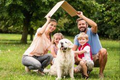 Gute Beratung ist wichtig – Fallstricke bei der Immobilienfinanzierung vermeiden