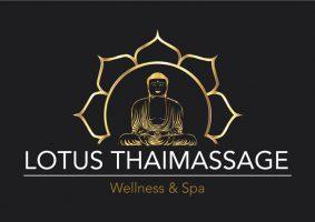 Lotus Thaimassage Trier