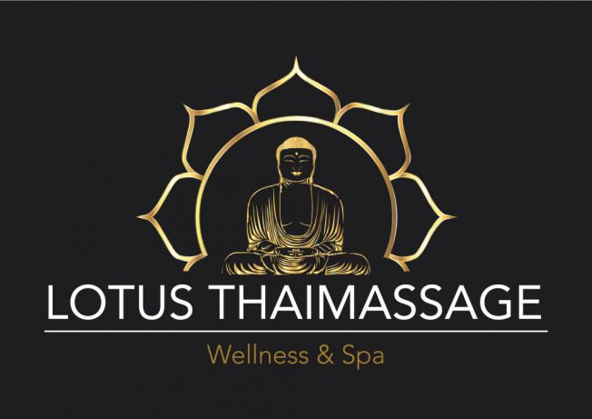 Lotus Thaimassage Trier