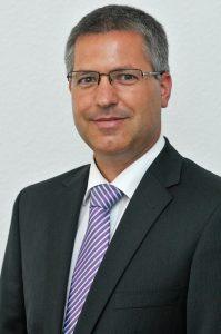Jürgen Salz
